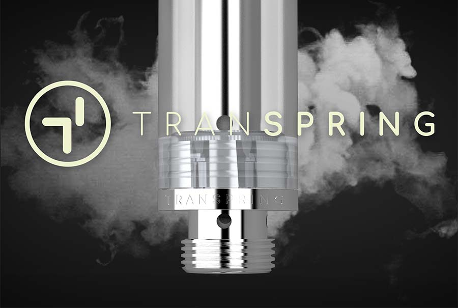 How to Use Transpring Vape Pens(3).jpg